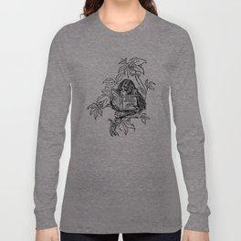 Evolution for Dummies Long Sleeve T-shirt