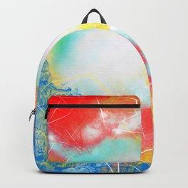 Origins Backpack