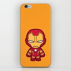 Genius iPhone & iPod Skin