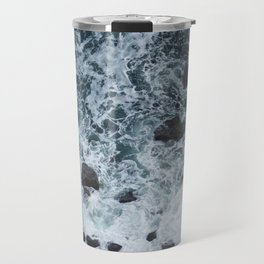 Skye Sea Travel Mug