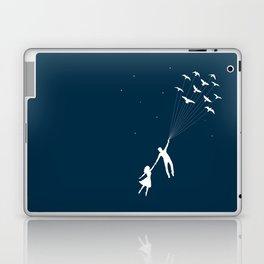 Come Josephine Laptop & iPad Skin