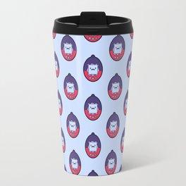 Tamago Chibi Marceline Vampire Queen Travel Mug