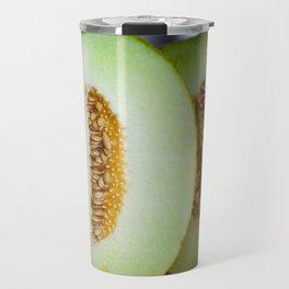 honeydew Travel Mug