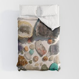 The Collection Comforters