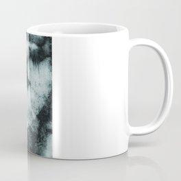 Watercolor textures Coffee Mug