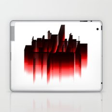 Color Laptop & iPad Skin