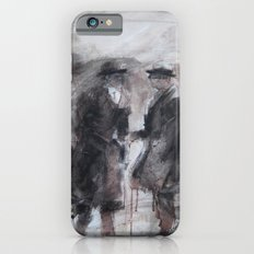 the price is right Slim Case iPhone 6s
