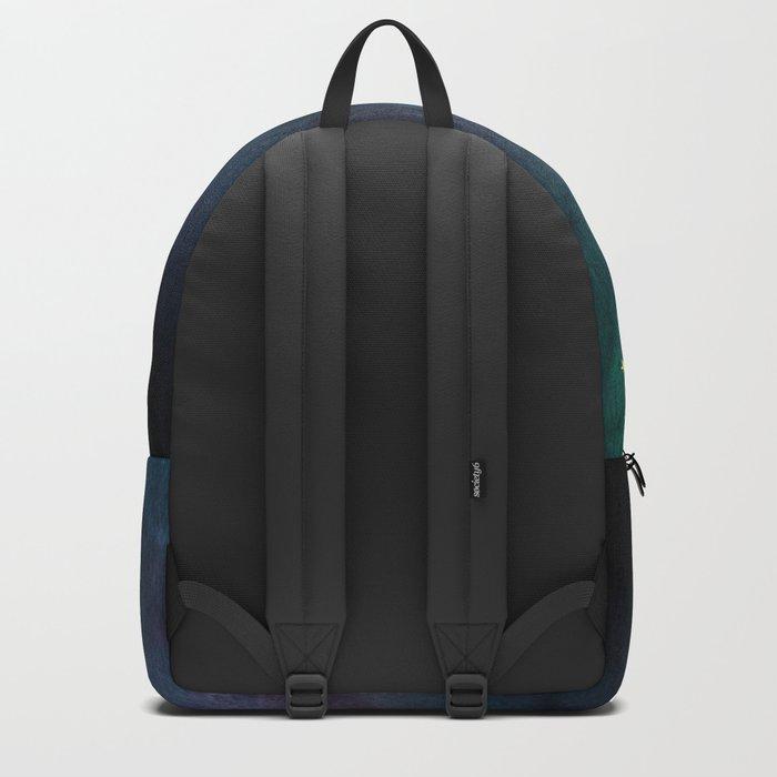 TNC Backpack