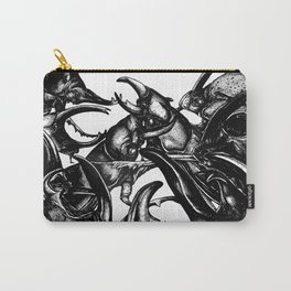 The Riot : Bugs Carry-All Pouch