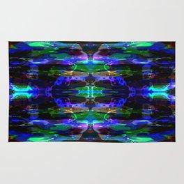 Luminous Matter Rug