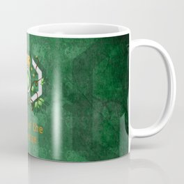 Queen of the Universe Coffee Mug