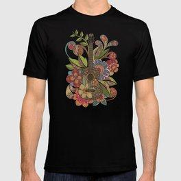 Ever Guitar T-shirt