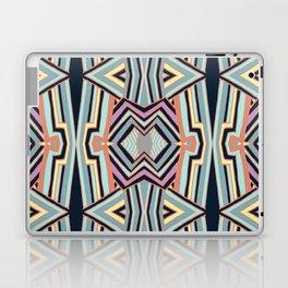 Gustas 3 Laptop & iPad Skin