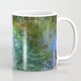 Infuse Coffee Mug