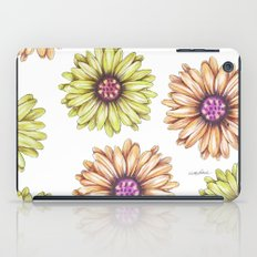 Fun With Daisy- In memory of Mackenzie iPad Case