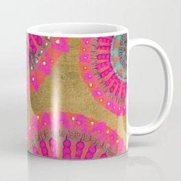 Sundance Cattle Co. Coffee Mug
