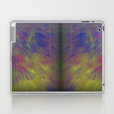 Zoomy Laptop & iPad Skin