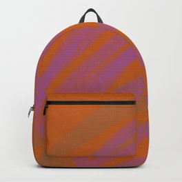 Distract Backpack