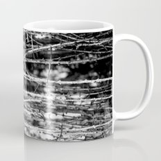 The Willow Mug
