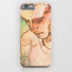 Lockwood Slim Case iPhone 6s