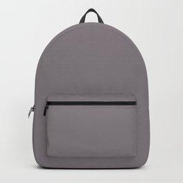 443. Genji-Nezu (Genji [imaginary hero] -Mouse) Backpack