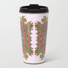 ObNoxious Travel Mug