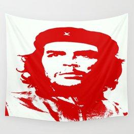 Che Guevara Wall Tapestry