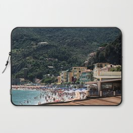 Italian Summer Laptop Sleeve