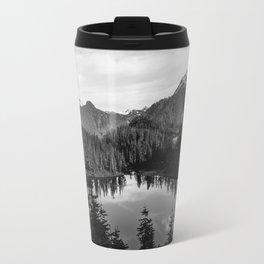 Anderson/Watson Lakes Travel Mug
