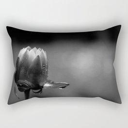 Flower 2 Rectangular Pillow