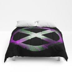 X-Men Comforters