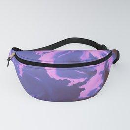 Ultraviolet Storm Fanny Pack
