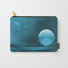 Ballance XII Carry-All Pouch