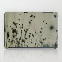 dark souls iPad Cases featuring Lost Souls 2 by Olivia Joy StClaire