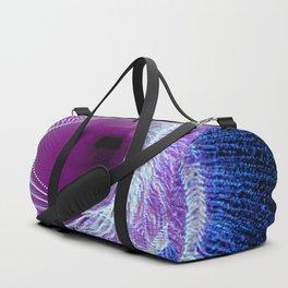 Anemone Duffle Bag