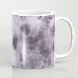 GreyStorm DyeBlot Coffee Mug