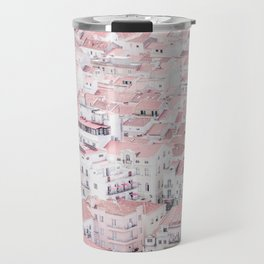 Urban View Travel Mug