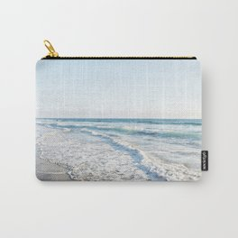 San Diego Waves Carry-All Pouch