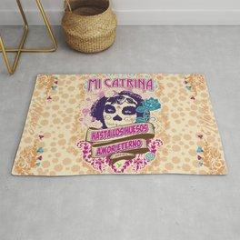My Catrina Rug