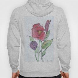 Blooms Hoody