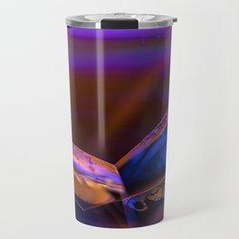 Afterglow Bubbles Travel Mug