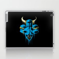 For Shovelry Laptop & iPad Skin