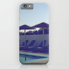 In love with summer... Slim Case iPhone 6s