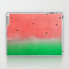 Watermelon Washout #society6 Laptop & iPad Skin