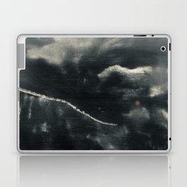 Protector of the Mountain Laptop & iPad Skin