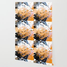 10118 Wallpaper
