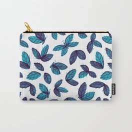 In Disguise Carry-All Pouch