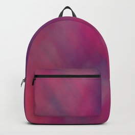 Fusión · Glojag Backpack