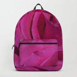 Valentine's Day Roses 29 Backpack