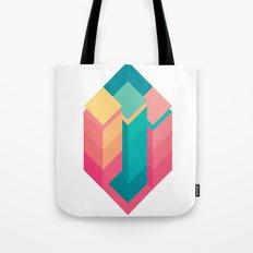 Trinitium Tote Bag